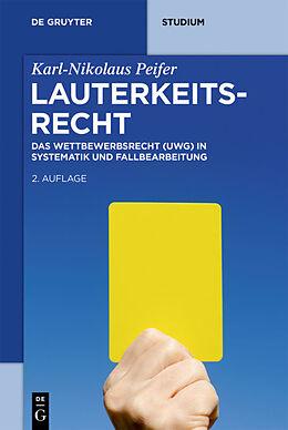Cover: https://exlibris.azureedge.net/covers/9783/1104/8677/3/9783110486773xl.jpg