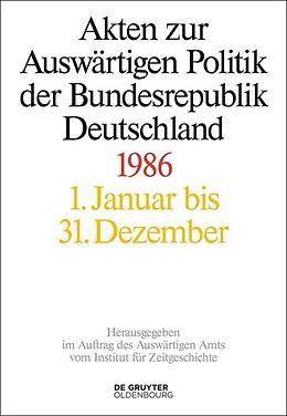 Cover: https://exlibris.azureedge.net/covers/9783/1104/8683/4/9783110486834xl.jpg