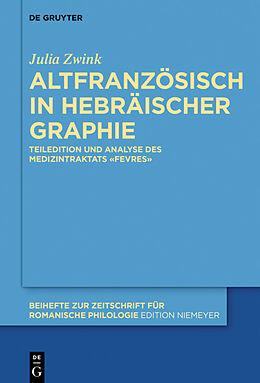 Cover: https://exlibris.azureedge.net/covers/9783/1104/8715/2/9783110487152xl.jpg