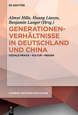 Cover: https://exlibris.azureedge.net/covers/9783/1104/8871/5/9783110488715xl.jpg