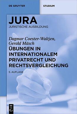 Cover: https://exlibris.azureedge.net/covers/9783/1104/8947/7/9783110489477xl.jpg