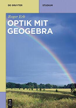Cover: https://exlibris.azureedge.net/covers/9783/1104/9141/8/9783110491418xl.jpg