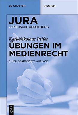 Cover: https://exlibris.azureedge.net/covers/9783/1104/9176/0/9783110491760xl.jpg