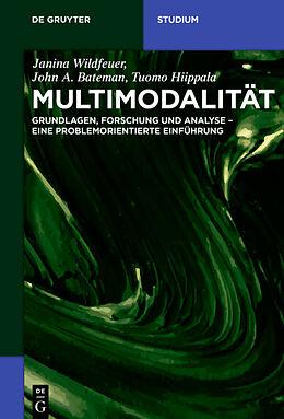 Cover: https://exlibris.azureedge.net/covers/9783/1104/9341/2/9783110493412xl.jpg