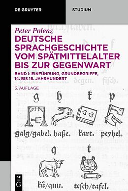 Cover: https://exlibris.azureedge.net/covers/9783/1104/9353/5/9783110493535xl.jpg