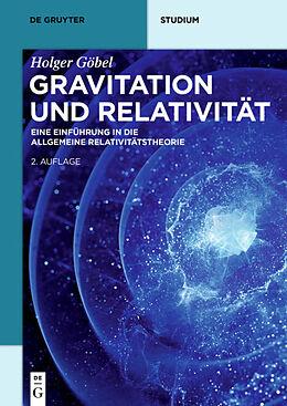 Cover: https://exlibris.azureedge.net/covers/9783/1104/9437/2/9783110494372xl.jpg