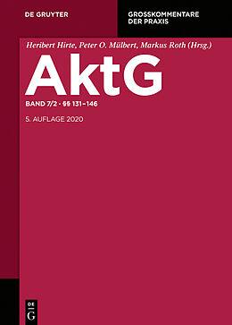 Cover: https://exlibris.azureedge.net/covers/9783/1104/9479/2/9783110494792xl.jpg