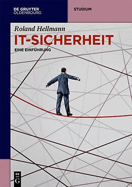 Cover: https://exlibris.azureedge.net/covers/9783/1104/9485/3/9783110494853xl.jpg