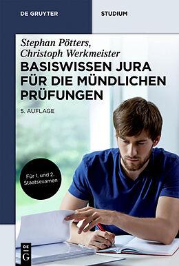 Cover: https://exlibris.azureedge.net/covers/9783/1104/9504/1/9783110495041xl.jpg