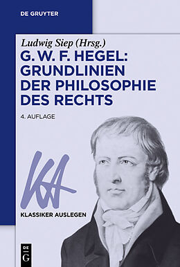 Cover: https://exlibris.azureedge.net/covers/9783/1104/9516/4/9783110495164xl.jpg