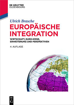 Cover: https://exlibris.azureedge.net/covers/9783/1104/9547/8/9783110495478xl.jpg