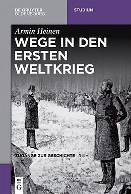 Cover: https://exlibris.azureedge.net/covers/9783/1104/9632/1/9783110496321xl.jpg