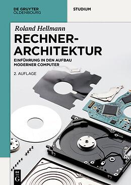 Cover: https://exlibris.azureedge.net/covers/9783/1104/9664/2/9783110496642xl.jpg
