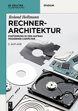 Cover: https://exlibris.azureedge.net/covers/9783/1104/9665/9/9783110496659xl.jpg