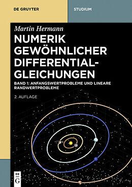Cover: https://exlibris.azureedge.net/covers/9783/1104/9773/1/9783110497731xl.jpg