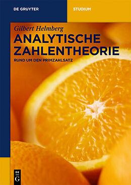 Cover: https://exlibris.azureedge.net/covers/9783/1105/0003/5/9783110500035xl.jpg