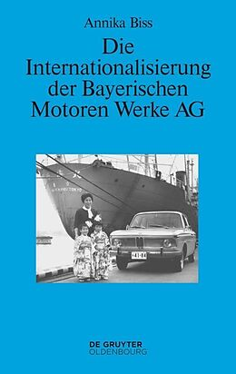 Cover: https://exlibris.azureedge.net/covers/9783/1105/0013/4/9783110500134xl.jpg