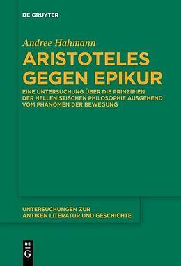 Cover: https://exlibris.azureedge.net/covers/9783/1105/0025/7/9783110500257xl.jpg