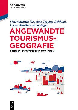 Cover: https://exlibris.azureedge.net/covers/9783/1105/0031/8/9783110500318xl.jpg