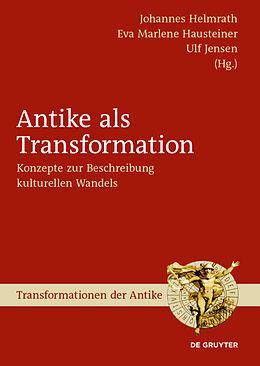 Cover: https://exlibris.azureedge.net/covers/9783/1105/0066/0/9783110500660xl.jpg