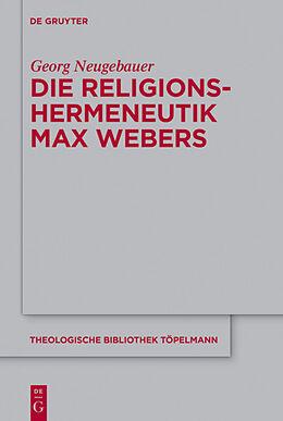 Cover: https://exlibris.azureedge.net/covers/9783/1105/0085/1/9783110500851xl.jpg
