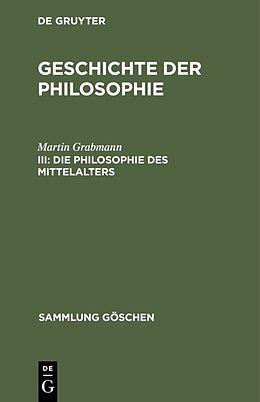 Cover: https://exlibris.azureedge.net/covers/9783/1105/0157/5/9783110501575xl.jpg