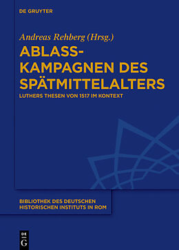 Cover: https://exlibris.azureedge.net/covers/9783/1105/0162/9/9783110501629xl.jpg