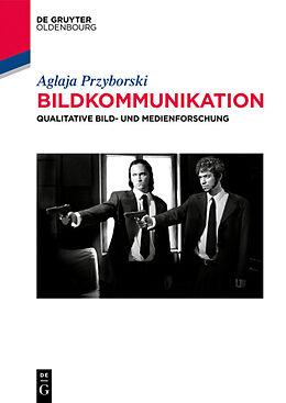 Cover: https://exlibris.azureedge.net/covers/9783/1105/0170/4/9783110501704xl.jpg