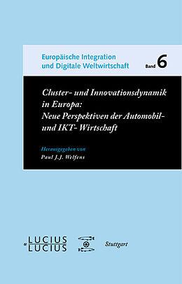 Cover: https://exlibris.azureedge.net/covers/9783/1105/0722/5/9783110507225xl.jpg