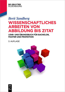 Cover: https://exlibris.azureedge.net/covers/9783/1105/1477/3/9783110514773xl.jpg