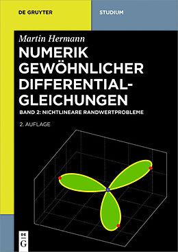 Cover: https://exlibris.azureedge.net/covers/9783/1105/1496/4/9783110514964xl.jpg