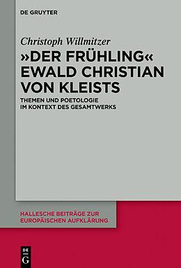 Cover: https://exlibris.azureedge.net/covers/9783/1105/1539/8/9783110515398xl.jpg
