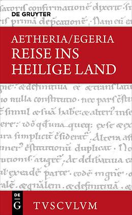 Cover: https://exlibris.azureedge.net/covers/9783/1105/1615/9/9783110516159xl.jpg