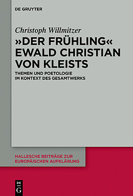 Cover: https://exlibris.azureedge.net/covers/9783/1105/1690/6/9783110516906xl.jpg