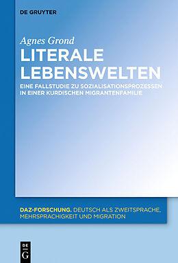 Cover: https://exlibris.azureedge.net/covers/9783/1105/1733/0/9783110517330xl.jpg