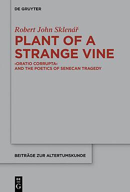 Cover: https://exlibris.azureedge.net/covers/9783/1105/1772/9/9783110517729xl.jpg