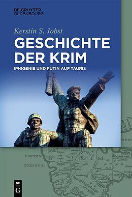 Cover: https://exlibris.azureedge.net/covers/9783/1105/1808/5/9783110518085xl.jpg