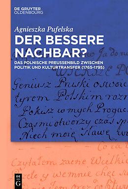 Cover: https://exlibris.azureedge.net/covers/9783/1105/1833/7/9783110518337xl.jpg