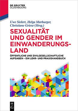 Cover: https://exlibris.azureedge.net/covers/9783/1105/1835/1/9783110518351xl.jpg