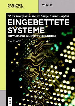 Cover: https://exlibris.azureedge.net/covers/9783/1105/1852/8/9783110518528xl.jpg