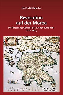 Cover: https://exlibris.azureedge.net/covers/9783/1105/1907/5/9783110519075xl.jpg
