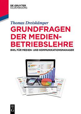 Cover: https://exlibris.azureedge.net/covers/9783/1105/1958/7/9783110519587xl.jpg