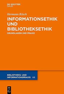 Cover: https://exlibris.azureedge.net/covers/9783/1105/1959/4/9783110519594xl.jpg