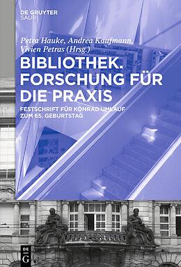 Cover: https://exlibris.azureedge.net/covers/9783/1105/1971/6/9783110519716xl.jpg