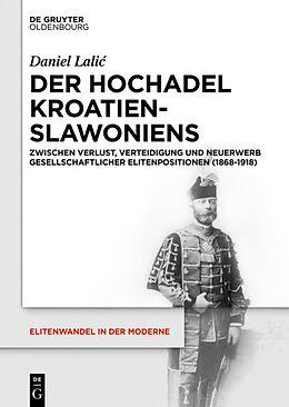 Cover: https://exlibris.azureedge.net/covers/9783/1105/2123/8/9783110521238xl.jpg