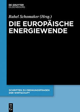 Cover: https://exlibris.azureedge.net/covers/9783/1105/2307/2/9783110523072xl.jpg