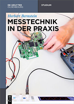Cover: https://exlibris.azureedge.net/covers/9783/1105/2313/3/9783110523133xl.jpg