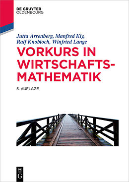 Cover: https://exlibris.azureedge.net/covers/9783/1105/2368/3/9783110523683xl.jpg