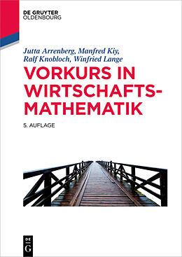 Cover: https://exlibris.azureedge.net/covers/9783/1105/2369/0/9783110523690xl.jpg