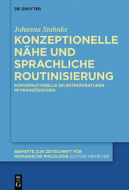 Cover: https://exlibris.azureedge.net/covers/9783/1105/2472/7/9783110524727xl.jpg